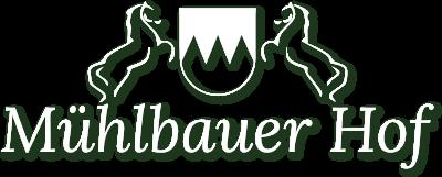 ▶︎ Mühlbauer Hof